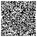 QR code with New Sulphur Charity & Family Center contacts