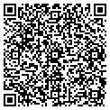 QR code with Hot Springs Head Start contacts