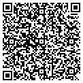 QR code with Ascot Furniture Inc contacts