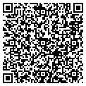 QR code with Clifford W Plunkett contacts