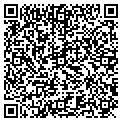 QR code with Ventures For Christ Inc contacts