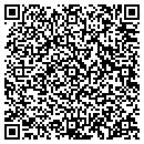QR code with Cash Advance Of N Little Rock contacts