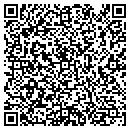 QR code with Tamgas Hatchery contacts