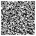 QR code with Reynold's Garden Center contacts