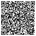 QR code with Universal Healthcare Inc contacts