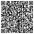 QR code with Structured Wiring Solutions contacts