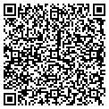 QR code with Keep Orlando Beautiful In contacts