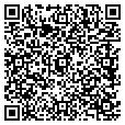 QR code with Priority Mowers contacts