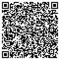 QR code with Jones Motors Inc contacts