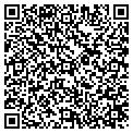 QR code with Communications North contacts
