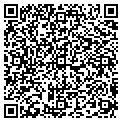 QR code with Andy Yeager Motors Inc contacts