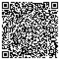 QR code with Khilco Industrial Electric Inc contacts
