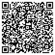 QR code with Josh McClard contacts