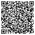 QR code with Dee's Shear Image contacts