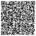 QR code with Montgomery Heating & Aire contacts