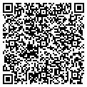 QR code with Refrigerated Transport Corp contacts