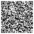 QR code with Alaska Vistas contacts