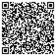 QR code with Petty Roofing contacts