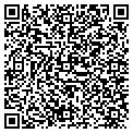 QR code with Centurytel Voicemail contacts