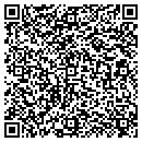 QR code with Carroll Regional Medical Center contacts
