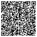 QR code with Stonegate Realty LLC contacts