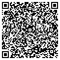 QR code with Warehouse Furniture Inc contacts