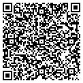 QR code with Highland Presbyterian Church contacts
