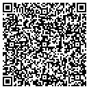 QR code with Washington Regional Home Hlth contacts