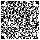 QR code with Dundee Elementary School contacts
