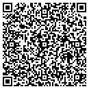 QR code with Ar State University Tech Center contacts