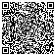 QR code with Arkansas Cares contacts