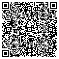 QR code with Sarah Nobels Pottery contacts