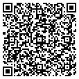 QR code with Memories On Main contacts