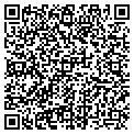 QR code with Jewel Of A Lawn contacts