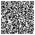 QR code with First Class Detail contacts