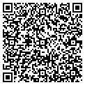 QR code with Forest Park Cemetery contacts