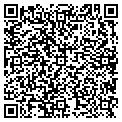 QR code with Ernie's Auto Repair Of Ne contacts