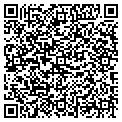 QR code with Lincoln Supply Company Inc contacts