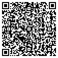 QR code with Melton Bros Inc contacts