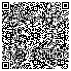 QR code with Lake Wales Optical Lab contacts