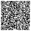 QR code with Galena Health Clinic contacts