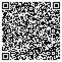 QR code with White Buffalo Resort Inc contacts