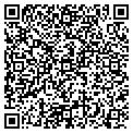 QR code with Spencers Marine contacts