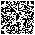 QR code with Scott Cambell Trucking contacts