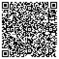 QR code with Newton County Municipal Judge contacts