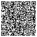 QR code with Community Services Office contacts