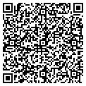 QR code with Procter & Gamble Distrg Co contacts