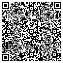 QR code with Holiday Island Flowers & Accs contacts