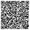 QR code with Worldwide Communications contacts