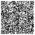 QR code with Dj S Convenience Store contacts